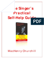 VOICE_TRAINING_GUIDE_FOR_SINGERS_AND_SPE.pdf