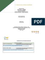 Unidad 3 - Ciclo de la tarea 3 - Estructura del Trabajo a Entregar (3)