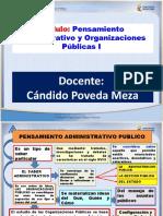 PENSAMIENTO ADTIVO Y ORGAN PUBLICAS I UNIDAD UNO.pptx