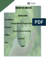 PA1-Ecología–2019-10-A VALENCIA