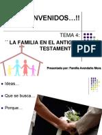iglesianuevo-121214215513-phpapp02