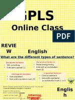 ONLINE CLASS (MONDAY) - G5 G6.pptx
