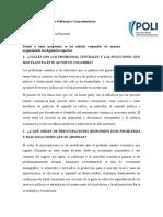 011AA ECONOMIAa0a0a0a1111 aanstitución Universitaria Politécnico Grancolombiano.docx