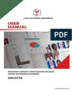 MANUAL BOOK ANGGOTA REV8.pdf