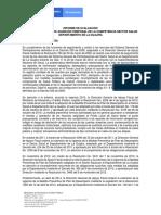 Anexo B. Informe de evaluación salud.pdf