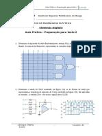 Aula Pratica_Preparação para teste2 - Sistemas Digitais 4ano-Fevereiro 2019.doc