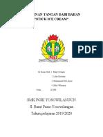 KERAJINAN TANGAN DARI BAHAN.docx