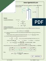 Exercices-Flambement-pdf (1)_watermark