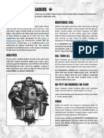 FanMadeSupplement 8thEdition BlackTemplars v1.1