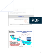4-Multimedia-QoS-PDR-2013-t.pdf