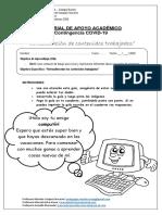 2 Básico Tecnología.pdf