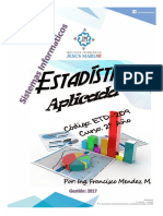 ESTADISTICA -2 sistemas.pdf
