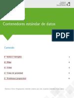 CFDP_CHAPTER_5