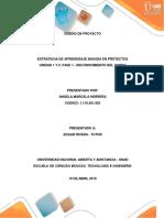 Fase1_Reconocimiento_ANGELA MARCELA HERRERA