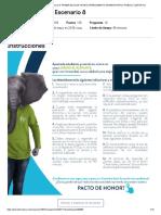 Evaluacion final - Escenario 8_ Arevalo Silva Giovanni Andres PSADM....pdf