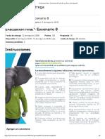 Evaluacion final - Escenario 8_ Av.pdf