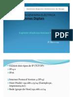 Capitulo 7.Endereco de Internet Protocolo.pdf