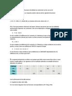 Puntos 4 y 5 (Microeconomia)