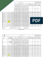 f24.mo12.pp_formato_entrega_de_racion_para_preparar_-_circunstancias_especiales_v2