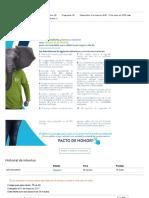 Examen final - Semana 8_ INV_PRIMER BLOQUE-GERENCIA ESTRATEGICA-[GRUPO1] (2)