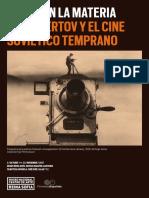vertov_espanol_14-11-17.pdf