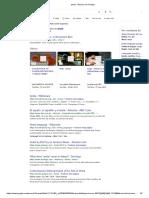 qndai - Buscar con Google