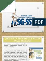 PRESENTACIÓN SG-SST Y BRIGADAS.pptx