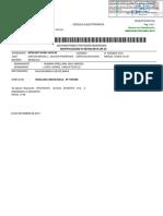 Exp. 00700-2017-0-0501-JR-CI-02 - Cédula - 46738-2019