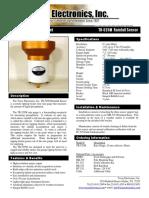 EC_Brochure_TR-525Mrain.pdf