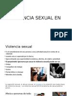 Diapositiva Expo 1