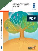 Informe Nacional sobre desarrollo humano 2008.pdf
