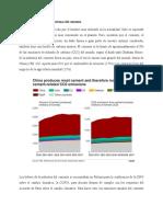 Emisiones de dióxido de carbono del cemento