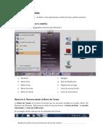 Guía-de-WindowsSeven.docx