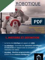 Pp t 0000027
