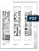 12 IE Multifamiliar 4+1 medidores 12 pisos 8x20m Jesus Maria (1)