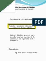 EXPOSICION_DE_TUBERIAS
