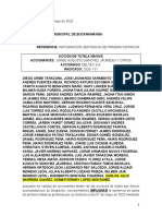 impugnacion tutela suspension contratos deltec.docx