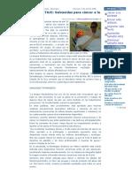 REPORTAJE_ Salvavidas para cáncer a la piel.pdf