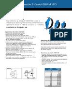 product_41_ZC-Alignment Saddle.pdf