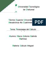 329596517-Personajes-Del-Calculo-Por-Marco-Galindo.docx