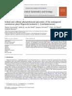 Iridoid_and_caffeoyl_phenylethanoid_glyc.pdf