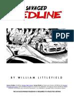 Savage Worlds Redline.pdf