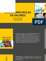 INVERSIONES BOLSA DE VALORES (1)[5318]