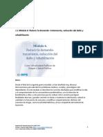 m6-7-drogas.pdf