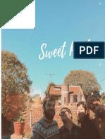 La SWEET PORTER (1).pdf