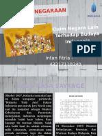 forum 11 - Intan Fitria - 43217110240