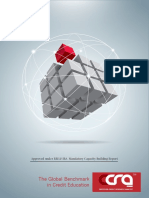 CCRA-Final-Brochure.pdf