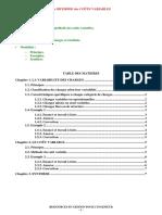ING-P3-04.pdf