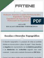 Aula 03.Escalas e Desenho Topografico (1).pdf