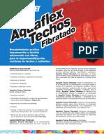 HT-aquaflex-techos-fibratado-4 años